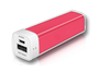 Power Bank pas cher - 2